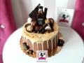 tort-marzenie-dripcake-45
