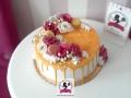 tort-marzenie-dripcake-48