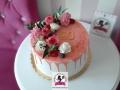 tort-marzenie-dripcake-49