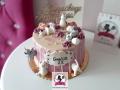 tort-marzenie-dripcake-50-kotki