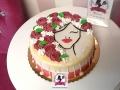 tort-marzenie-dripcake-56