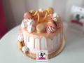 tort-marzenie-dripcake-60