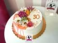 tort-marzenie-dripcake-62