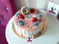 tort-marzenie-dripcake-65
