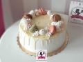 tort-marzenie-dripcake-70