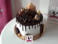 tort-marzenie-dripcake-72