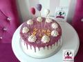 tort-marzenie-dripcake-baloniki
