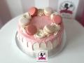 tort-marzenie-dripcake-ciastka