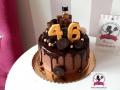 tort-marzenie-dripcake-czekoldowy