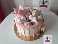 tort-marzenie-dripcake-korona
