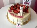 tort-marzenie-dripcake-kotek-1