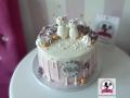 tort-marzenie-dripcake-kotki-2