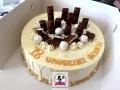 tort-marzenie-dripcake-osiemnastka-4
