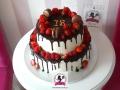 tort-marzenie-dripcake-osiemnastka-5