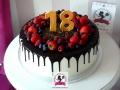 tort-marzenie-dripcake-osiemnastka-6