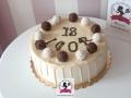 tort-marzenie-dripcake-osiemnastka-7