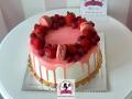 tort-marzenie-dripcake-red