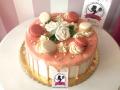 tort-marzenie-dripcake-roz-1