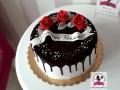 tort-marzenie-dripcake-roze-3