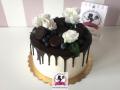 tort-marzenie-dripcake-roze