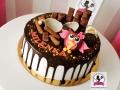 tort-marzenie-dripcake-sowa-2