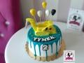 tort-marzenie-dripcake-spycharka