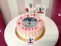 tort-marzenie-dripcake-zdjecie-2