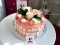tort-marzenie2-dripcake-1