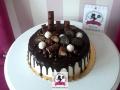 tort-marzenie2-dripcake-2