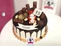 tort-marzenie2-dripcake-chomik