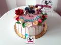 tort-marzenie2-dripcake-kot-biedronka