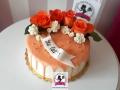 tort-marzenie2-dripcake-roze