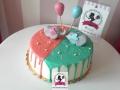 tort-marzenie2-dripcake-sloniki