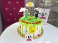 tort-marzenie2-dripcake-teletubisie