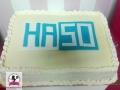 fb-haso