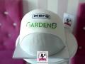 tort-marzenie-mera-garden