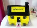 tort-marzenie-metrohouse