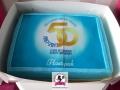 tort-marzenie-plastipak