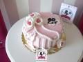 tort-marzenie-glamour-roze
