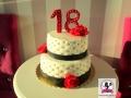 tort-marzenie-osiemnastka-1