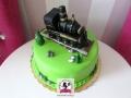 tort-lokomotywa