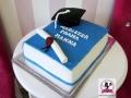 tort-marzenie-absolwent-prawa