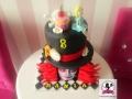 tort-marzenie-alicja-kapelusznik