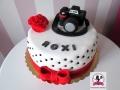 tort-marzenie-aparat-foto-2