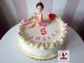 tort-marzenie-baletnica-2