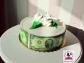tort-marzenie-dolary