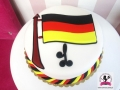 tort-marzenie-flaga-niemiec.jpg