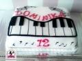 tort-marzenie-fortepian.jpg