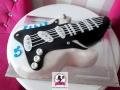 tort-marzenie-gitara-4