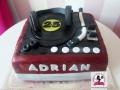 tort-marzenie-gramofon